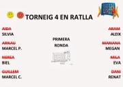 4enratlla_3er_primera_ronda