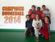 campions_dodgeball