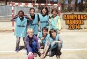 campions_handbol_4rt