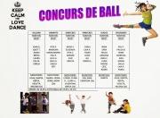 concurs_ball_peques