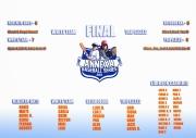 final_BASEBALL