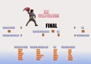 final_dodgeball