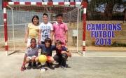 futbol2014_