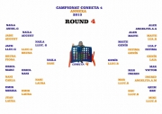 round4_conecta4_
