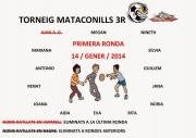 torneig_mataconills_3er