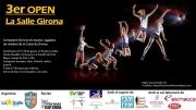 cartell-3er-Open-2015