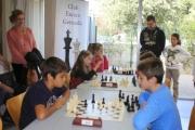 escacs_torneig_fires_1