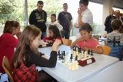 escacs_torneig_fires_2