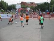 tot_esport_4