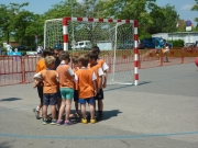 tot_esport_8