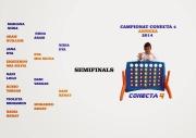 semifinals_conecta4