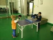 tennis_taula_02