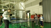 tennis_taula_03