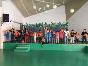 annexa_casal_nadal2106-13