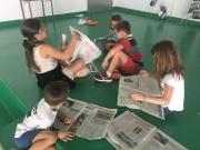 annexa_csal_juny_2017_periodistes-3