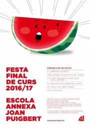 finalcurs_annexa2017_cartell