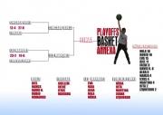 17-06-08-basket-17-6c3a8