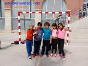 170404-handbol-4rt