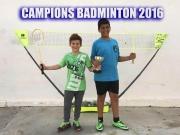 badminton-6e