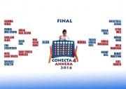 connecta4_6c3a8