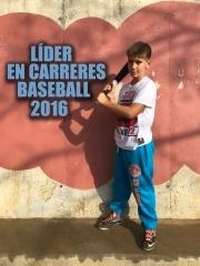 maxim-anotador_beisbol