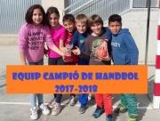 18-02-26-campions-handbol