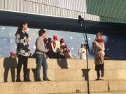 nadalannexa_2017_concert_teatre6e-1