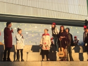 nadalannexa_2017_concert_teatre6e-11