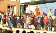 nadalannexa_2017_concert_teatre6e-19