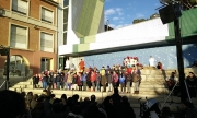 nadalannexa_2017_concert_teatre6e-21