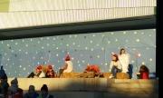 nadalannexa_2017_concert_teatre6e-26