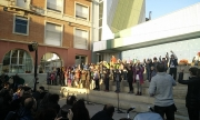 nadalannexa_2017_concert_teatre6e-33