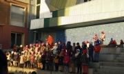 nadalannexa_2017_concert_teatre6e-35