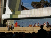 nadalannexa_2017_concert_teatre6e-8