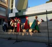 nadalannexa_2017_concert_teatre6e-9