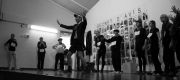 annexa_teatre_2017_40