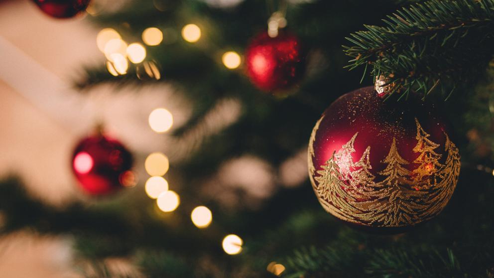 A punt pel Casal de Nadal?